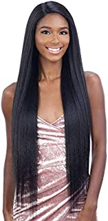FreeTress Equal Synthetic Hair Lace Front Wig Freedom Part 204 (OT530)
