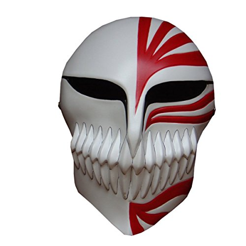 nihiug Halloween Horror Animado C Máscaras De La Muerte