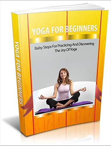 Yoga für Anfänger (German Edition)