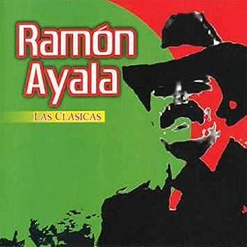 Las Clasicas Ramon Ayala