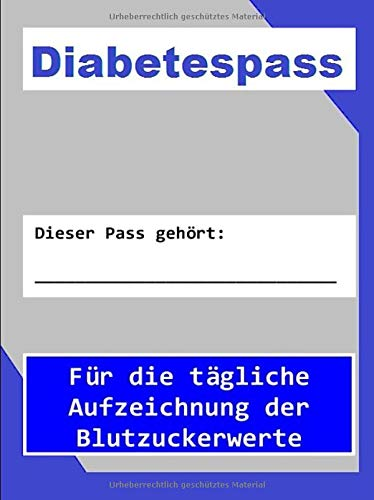 Diabetespass