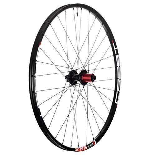 Stan's Notubes Vélo pour Adulte ZTR Crest MK3 27,5\