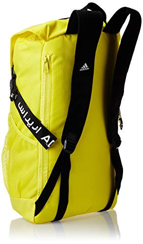 adidas(アディダス)『4ATHLTSIDBACKPACK(FJ4440)』