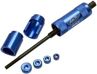 Motion Pro 08-0472 Deluxe Piston Pin Tool