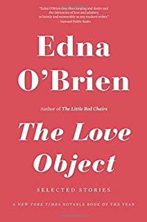love and object