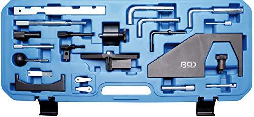 BGS 8156 | Motor-Einstellwerkzeug-Satz | für Ford