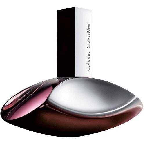 Calvin Klein Euphoria Feminino - 100 ml