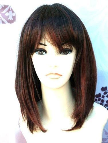 haz tu compra pelucas forever young on-line