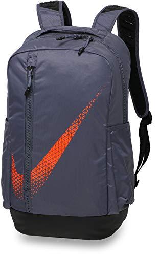 Nike Vapor Power Graphic Training Backpack