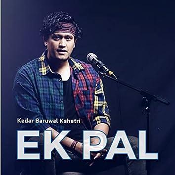 Ek Pal