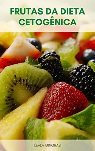 que comer con dieta cetosisgenica