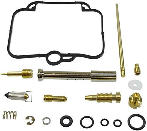 Kit de réparation de carburateur pour Suzuki DR650SE DR 650 SE 1996-2009.