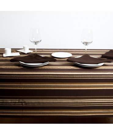 10XDIEZ Manteleria musa - Manteleria - 150cm x 150cm