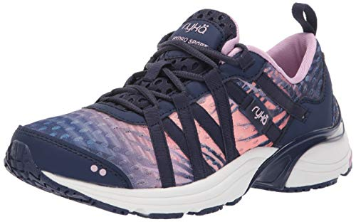 RYKA Women's Hydro Sport Water Shoe Cross Trainer, Medium...