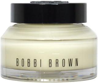 ボビイ ブラウン BOBBI BROWN ビタエンリッチド クリーム&フェイスベース 50mL 【並行輸入品】