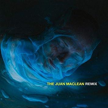 Feel Young Again (The Juan Maclean Remix)