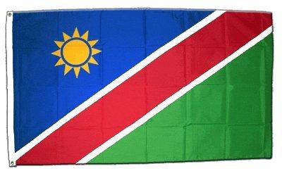 Flagge Namibia - 60 x 90 cm