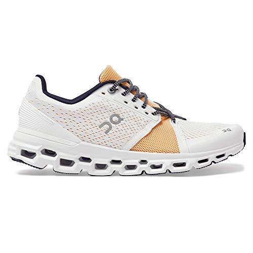 On Running Cloudstratus - Zapatillas de running