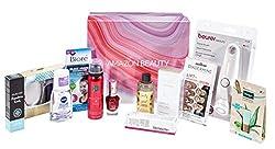 Amazon Beauty Box für Sie (1 Stück)