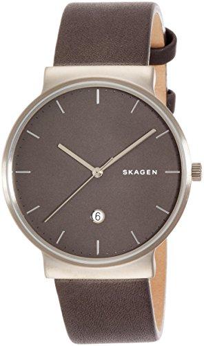 [スカーゲン] 腕時計 ANCHER SKW6320 正規輸入品