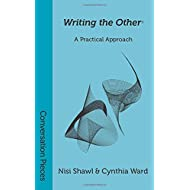 Writing the Other (Conversation Pieces) (Volume 8)