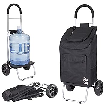Best shopping trolley Reviews