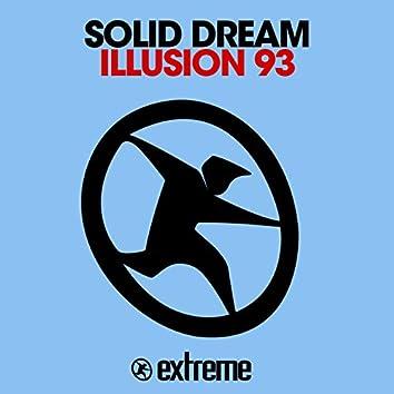 Illusion 93