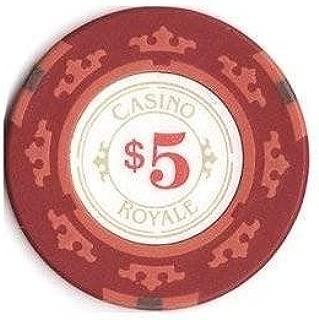 Best james bond casino royale poker Reviews