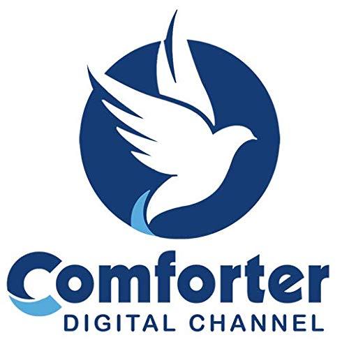 Comforter TV