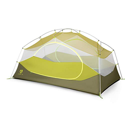 Nemo Aurora 2 Person Backpacking Tent