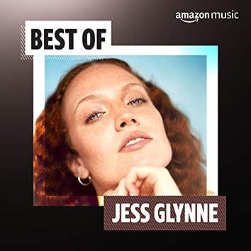 Best of Jess Glynne