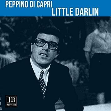 Little Darlin (1960)