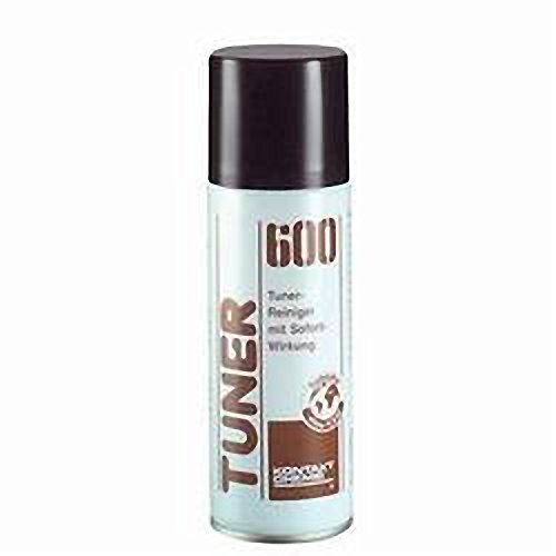 Spray Tuner 600 200ml
