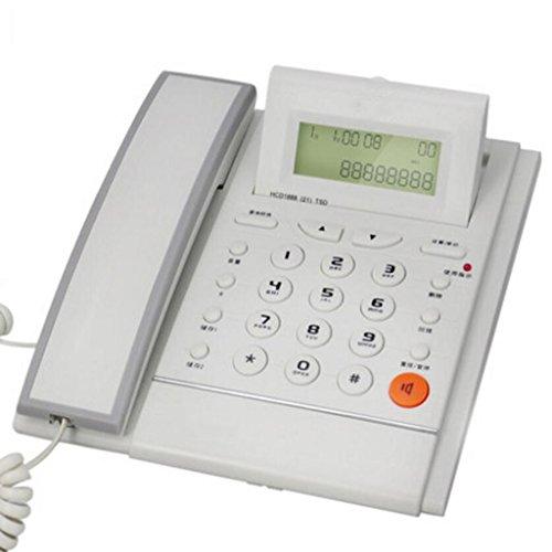 Téléphone Liuyu · Maison de Vie Identification de l'appelant Ménage Fixe Fixe