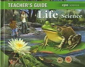 Life Science, Teacher's Guide