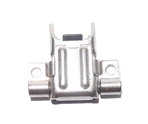 Oster Part: Hinge Assembly * Fits: Titan And Classic 76 by Oster