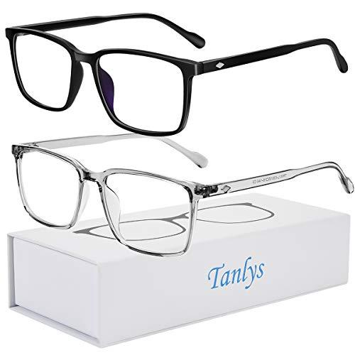 precio de armazon de lentes fabricante Tanlys