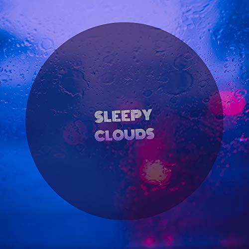 Sleepy Clouds: Rain Recordings from the Moors