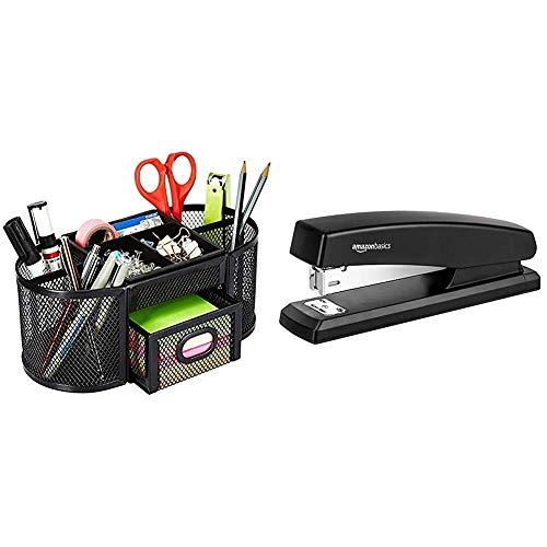 Best Desk Staplers