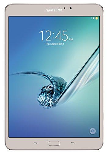 Samsung Galaxy Tab S2 8.0' SM-T710NZDEXAR (32GB, Gold)