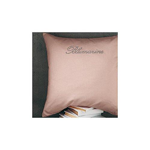 Blumarine Jade Cushion 60x60 Laguna
