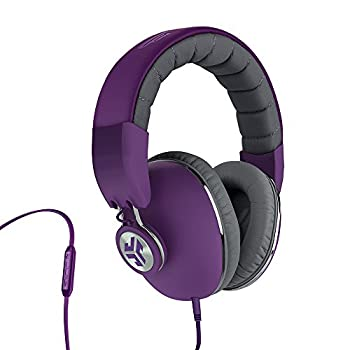 Best jlab bombora over ear headphones Reviews