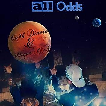 All Odd$