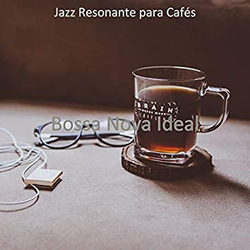 Bossa Nova Ideal