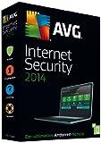 AVG Internet Security 2014 ? 1-Platz -