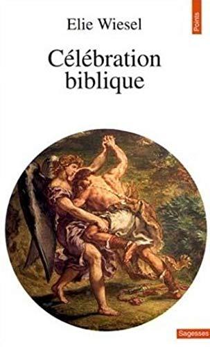 Célébration biblique