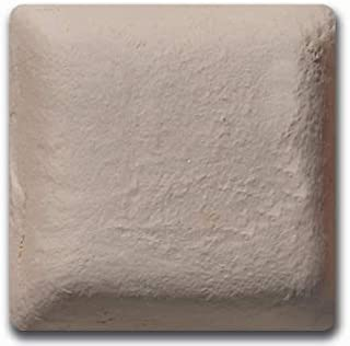 WED Clay | Aurora Pottery | 6 lbs | Premium Air Dry Sculpting Clay, Pro-Grade WED Modeling Clay for Molding and Sculpture (6 pounds)