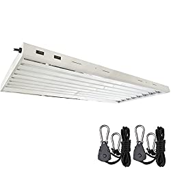 Top 7 Best Selling Grow Lights Reviews 2020