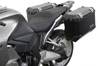 RIDE Jump Drive Sprint Flash Kickstarterritzel mit Spannfeder f/ür REX Rexy 50cc Scooter Speedy