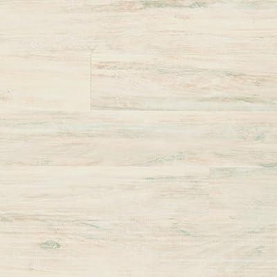 Quickstep Veresque Laminate Flooring
